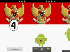 Live Garuda Indonesia 25 Screenshot