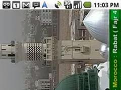 Live Madinah - Watch 24 Hours 1.6 Screenshot