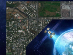 LIVE MAP SATELLITE guide 1.0 Screenshot