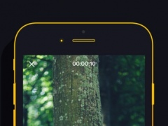 Live Moment & Photos-Live Camera for Photo capture 1.0 Screenshot