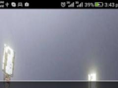Live Pak Vs WI Cricket Matches 2.0 Screenshot