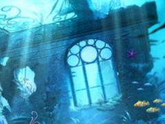 live underwater wallpapers 6.00 Screenshot