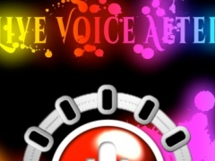 Live Voice Alter ( RealTime Voice Free Download