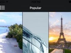 live Wallpapers & live photo HD 1.0.2 Screenshot