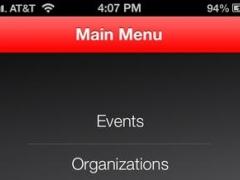 LiveIITUp 1.4 Screenshot
