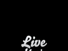 LiveMoris 1.0 Screenshot