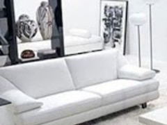 Living Room Design Ideas 0.1 Screenshot
