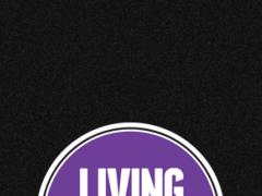Living Waters OC 1.2 Screenshot