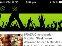 LKF Deals 1.1 Screenshot