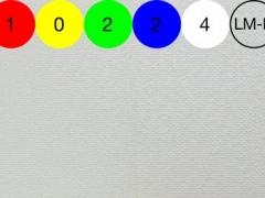 LM-P-Free 1.0 Screenshot