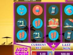 Load 1Up Jewel Jackpot Slots - Las Vegas Casino Free Slot Machine Games 2.0 Screenshot