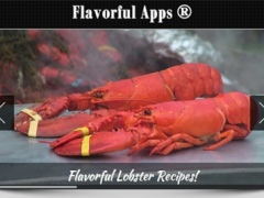 Lobster and Lobster Boil Recipes 14.114 Screenshot
