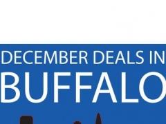 Local Deals Monthly 28 Screenshot