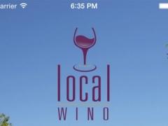 Local Wino Napa Valley 1.2 Screenshot
