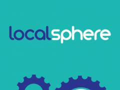 LocalSphere App Preview 5.61.4 Screenshot