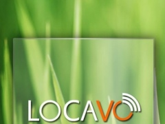 LocaVo 1.3.4 Screenshot