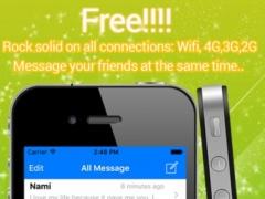 Lock Message Pro 2016 1.0 Screenshot
