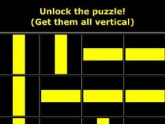 Lock Puzzle 1.0.0 Screenshot