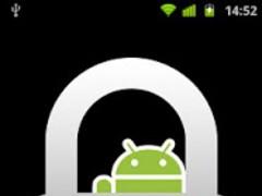 LockBot Pro 1.18.1 Screenshot