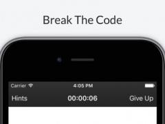 Locker™ 1.0 Screenshot