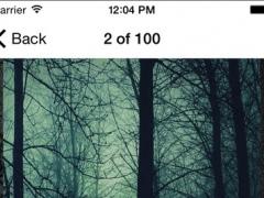 Locks Kit Pro - Amazing Wallpapers With Creativity 1.3 Screenshot