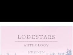 Lodestars Anthology 6.0 Screenshot