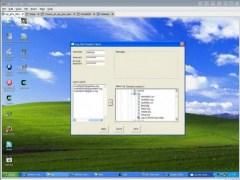 Log File Paladin 1.1.0 Screenshot