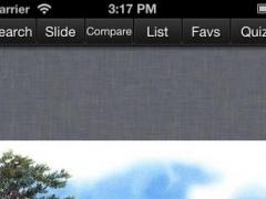 Log House Design - Family Home Plans 1.0 Screenshot