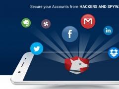 Stop Hackers & Security LogDog 6.1.0.20171226 Screenshot
