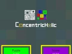 Logic Colors Pro 1.0 Screenshot