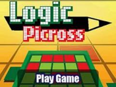 Logic Picross (Free) 1.5.5 Screenshot