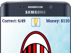 Logo Club - Quiz Football 1.2.2 Screenshot