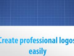 Logo Designer, Creator, Maker 1.1 Screenshot