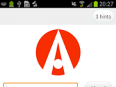 Logo Quiz - Cars 1.0.6 Screenshot