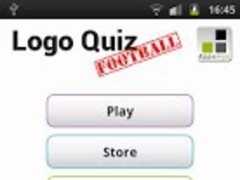 Logo Quiz - Football 1.7.0 Screenshot