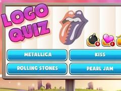 Logo Quiz - Marketing Trivia 1.2 Screenshot
