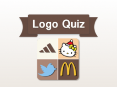 Logo Quiz Perfect! 2.09.1-70 Screenshot