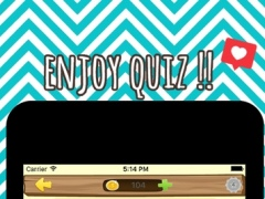 Logo Scratch - Guess Whats The Brand the Picture Puzzle trivia games for free! 1.01 Screenshot