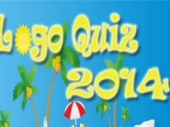 LogoQuiz2014 1.1 Screenshot