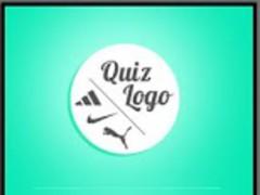 Logos & Flags Quiz 1.2 Screenshot