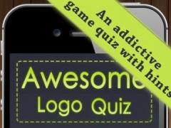 Logos Quiz - All in One 2.0 Screenshot