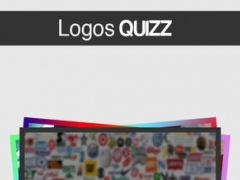 Logos Quizz : 100 Pics 1.1 Screenshot