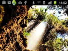 Lokal 5.55.14 Screenshot