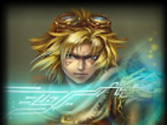 LOL ezreal league of legends 1.2 Screenshot