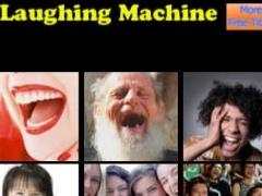 LOL Machine 1.0 Screenshot