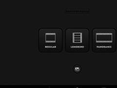 LomoScanner 1.0 1.0.6 Screenshot