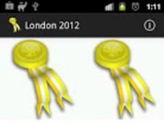 London 2012 Games 2.1 Screenshot