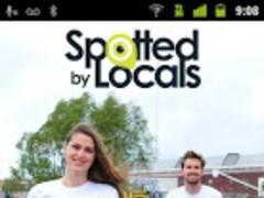 London local's tips 1.4 Screenshot