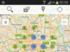 London Subway + 1.0.6 Screenshot