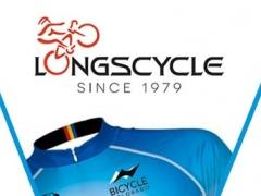 LongsCycle 6.6.0 Screenshot